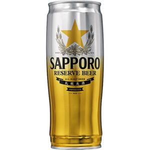 Sapporo Reserve