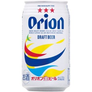 Orion (can)