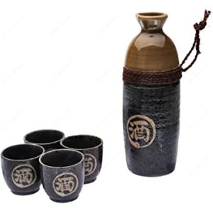 Hot Sake (large)